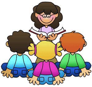 Teacher Basic Resume Samples - Resume Writers ResumeYard