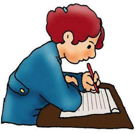 Making a teacher resume